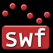 Estensione .SWF Cosa sono e come aprire questo tipo di file? 12