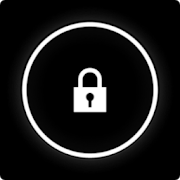 Come accendere, spegnere o riavviare un telefono cellulare con il pulsante fisico rotto? Guida passo passo 20