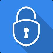 Come bloccare le applicazioni? Scopri le migliori app - Guida passo passo 5